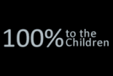 100 procent to the Children - Is a Non Profit Organization supporting iniatives for children in developing countries, Signe Møller; project management and fundraising, Torgny Møller; fundraising, Mette Ishøy; web content managent and design.