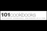 101 Cookbooks - Recipe Journal - 101 Cookbooks: Recipes, Cookbooks, and Culinary Adventures.
