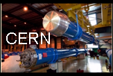 LHC - THE LARGE HADRON COLLIDER  - They will do it on Wednesday, try too make the big bang for science.