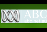 ABC.net.au - Australias leading source of information and entertainment.