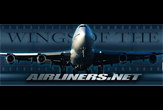 Airliners.net - The Best Airplane Information, Aviation Photos and Aviation News