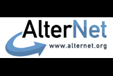 AlterNet - Alternative News and Information.