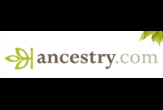 Ancestry.com - Genealogy, Family Trees and Family History Records online.