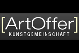 Art Offer  - Art, art und art.