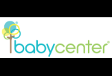 Babycenter - Info, info and info.