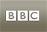 BBC - Home of the BBC on the Internet.