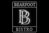 Bearfoot Bistro - Bistro, bistro and bistro.