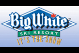 Big White Ski Resort - World Class Skiing, Snowboarding and Accommodations.