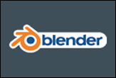 Blender - Is the free open source 3D content creation suite, available for all major operating systems under the GNU General Public License.
