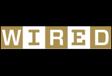 Wired Blogs - Blogs, blogs and blogs.