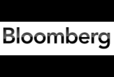 Bloomberg - Business and Financial News, Breaking News Headlines.