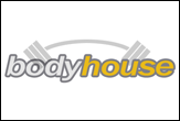 Bodyhouse - Pumping Iron 2001-2007.