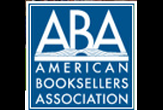 American Booksellers Association - Info, info and info.