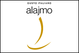 Alajmo - Ristorante Le Calandre - Hotel Maccaroni - The art of cooking in a city of arts and culture.