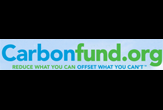 carbonfund.org - Reduce What You Can