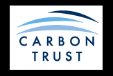 Carbon Trust - The Carbon Trust provide specialist support to business and the public sector to help cut carbon emissions, save energy and commercialise low carbon technologies.