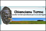 Chianciano Terme, the town of health - Your Guide for Chianciano Terme, the town of health  (Hotels and Spa)Your Guide for Chianciano Terme, the town of health  (Hotels and Spa)