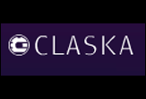 Claska Hotel - Superb Photos, Independent Review and Exclusive Online Specials.