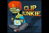 Clipjunkie.com - Funny videos, Sexy videos, Shocking videos and Fight videos.