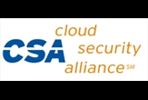 Cloud Security Alliance (CSA) - Security best practices for cloud computing.
