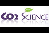 CO2 Science - The Center for the Study of Carbon Dioxide and Global Change was created to disseminate factual reports and sound commentary on new developments in the world-wide scientific quest to determine the climatic and biological consequences of the ongoing rise in the airs CO2 content.