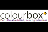 Colourbox.dk - Den ultimative billed-, foto-, og videobank....