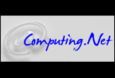 Computing.Net - Computing.Net is one of the biggest and oldest technical support web sites. It can help almost anyone obtain technical support for their computing needs.