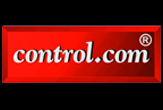 Control.com - Nerds in Control - The international forum for control engineers, system integrators, and industrial automation professionals.