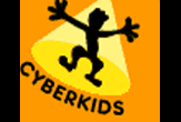 Cyberkids - Fun, fun and fun.