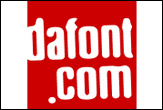 Dafont.com - Fonts for your PC.