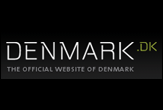 Denmark - The official website of Denmark