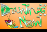 DrawingNow - Learn How To Draw Manga, Cartoons, People, Animals, Graffiti, Cars and Dragons at the Free Online Drawing Lessons.
