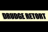 Drudge retort - Info, info and info.