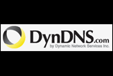 DynDNS.com - Free DNS Hosting, E-mail Delivery, and VPS Hosting.