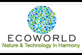 EcoWorld - Environmental News, Articles, Information and Global Warming News |