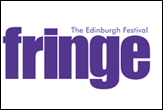 Welcome to edfringe.com - Home of the Edinburgh Festival Fringe and your one and only destination for all things Fringe related.