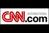 CNN.com - International - Breaking, World, Business, Sports, Entertainment and Video News.