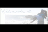 Elskovsreden - International Dating ~ København ~ London ~ Paris ~ Rom ~ Moskva ..