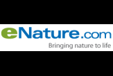 eNature - Americas Wildlife Resource.