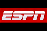 ESPN - The Worldwide Leader In Sports