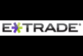Etrade - Stock, Options and Futures Trades. Mobile and Global Trading. High-Yield Savings and Online Banking