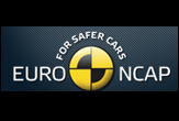 Euro NCAP - For safer cars.