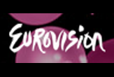 The official website of the Eurovision Song Contest  - Music, music and music.