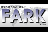FARK.com - Satirical views on interesting, bizarre and amusing stories, submitted by a community of millions of news junkies, with regular Photoshop contests.