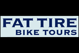 Fat Tire Bike Tours - Bicycle Tours...