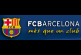 The official FC Barcelona website - Sport, sport og sport.