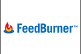 FeedBurner - FeedBurner is the leading provider of media distribution and audience engagement services for blogs and RSS feeds.