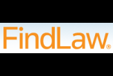 FindLaw - Info, info and info.