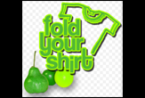 Fold-your-shirt.com - Its so easy !