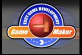 Game Maker - Do you want to develop computer games without spending countless hours learning how to become a programmer? Then youve come to the right place.
